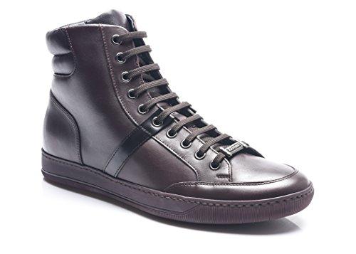 z-zegna-by-ermenegildo-zegna-men-leather-high-top-sneaker-shoes-brown