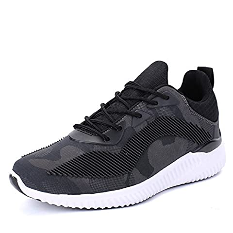 WZG New youth sports casual men's shoes fashion shoes tide