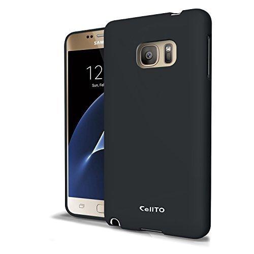 galaxy-s7-edge-case-cellto-slim-tpu-black-033-mm-precision-fit-soft-flex-anti-slip-silicone-cover-fo