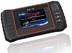 iCarsoft FD II i920 V2 Profi Diagnosegeräte für Ford und Holden Fahrzeuge