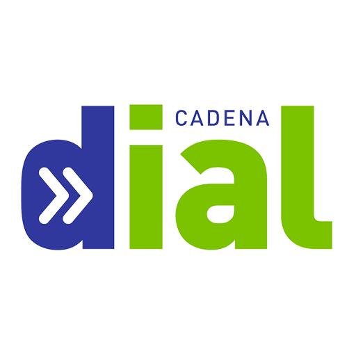 cadena-dial-radio
