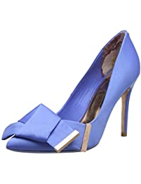 52a2ceb2422 Amazon.co.uk  Ted Baker - Women s Shoes   Shoes  Shoes   Bags