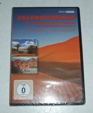 Erlebnisreisen - Sahara Safari / Touring Inka-Land Preisvergleich
