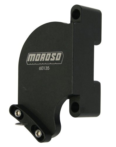 Preisvergleich Produktbild Sitzen 60135 15, 9 cm Timing Laserpointer für Small Block Chevy