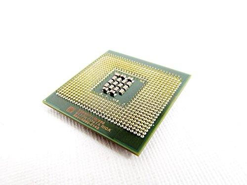 Intel Xeon Prozessor 3,6 GHZ Socket 604 FSB800 1MB L2 OEM tray SL7PH -