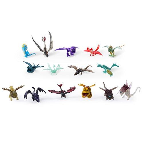 spin-master-6027505-dreamworks-dragons-battle-dragon-15-pack