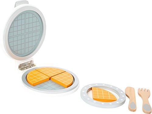 Furtwängler Waffeleisen Kinderküche Spielküche zubehör