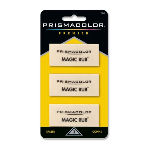 sanford-prismacolor-magic-rub-borrar-san70503-2-unidades