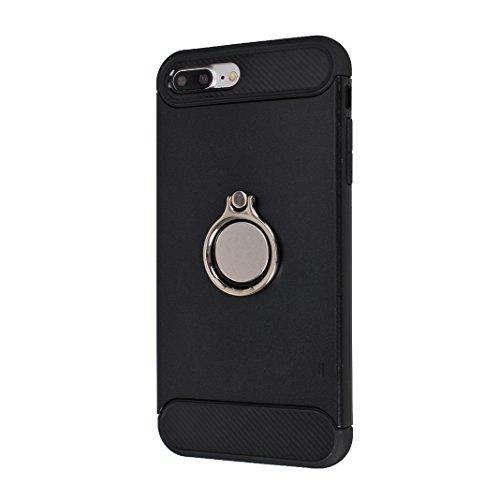 custodia iphone 8 plus con magnete
