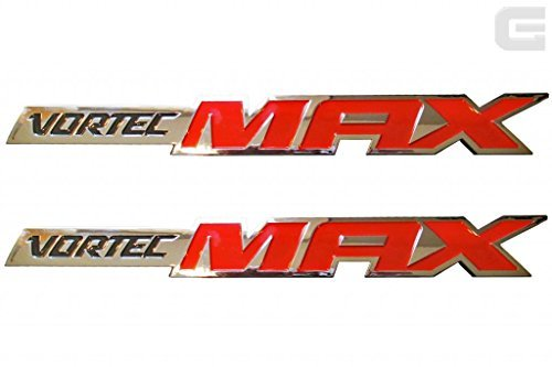 pair-of-06-10-oem-new-chevy-silverado-vortec-max-high-output-emblems-by-general-motors