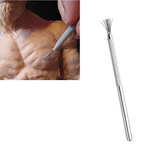 hrph-herramientas-de-bricolaje-para-la-arcilla-y-la-ceramica-pluma-de-la-escultura-de-la-textura-del