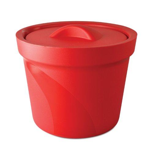 Eisbehälter Ice Bucket