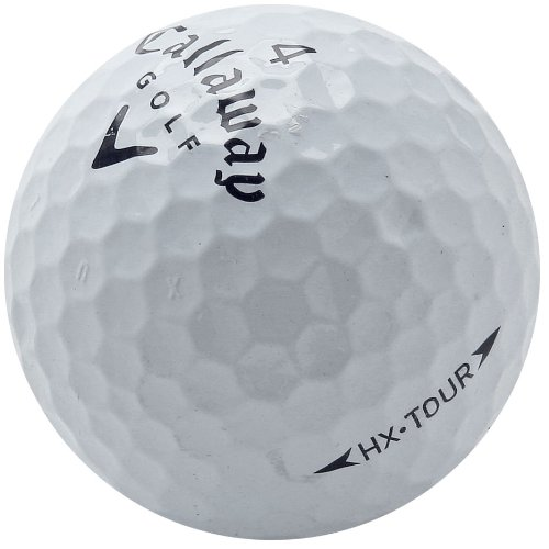 Tour 2 Recycled - Bola de golf