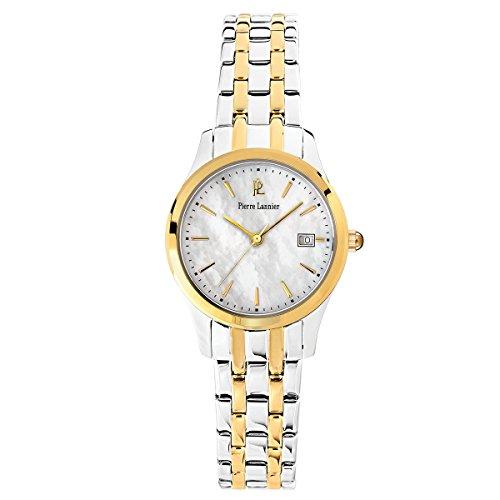 Pierre Lannier Women's Watch 079L791