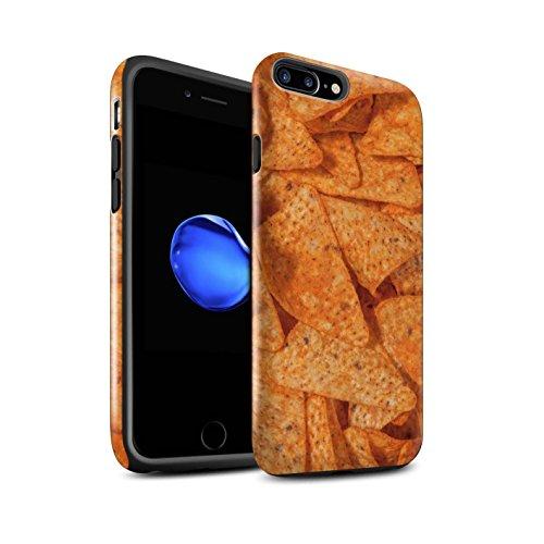stuff4-glanz-harten-stossfest-hulle-case-fur-apple-iphone-7-plus-doritos-muster-imbiss-kollektion