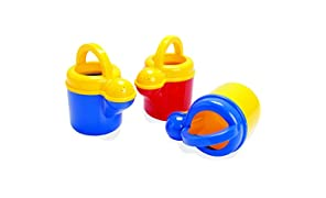 Andreu Toys Andreu Toys011750 Dantoy Watering Can, 10.5 x 15 x 17 cm