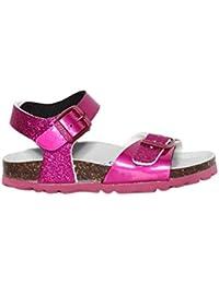 5cb18328cab20 Amazon.it  GOLDSTAR - Sandali   Scarpe per bambine e ragazze  Scarpe ...