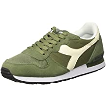 Amazon.it  diadora uomo ab405811e85