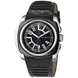 Mens Watches CUSTO ON TIME CUSTO ON TIME MODERN TIMES CU030503
