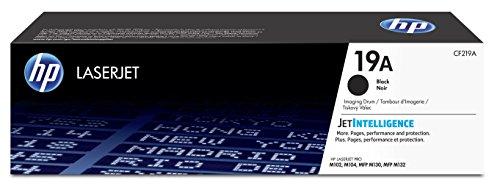 hewlett-packard-cf219a-tambor-fotosensible-12k-color-negro