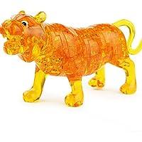 Aimitoysidy ABS Bausteine DIY Spielzeug Für Kinder Gelb / Weiß , transparent preisvergleich bei kleinkindspielzeugpreise.eu