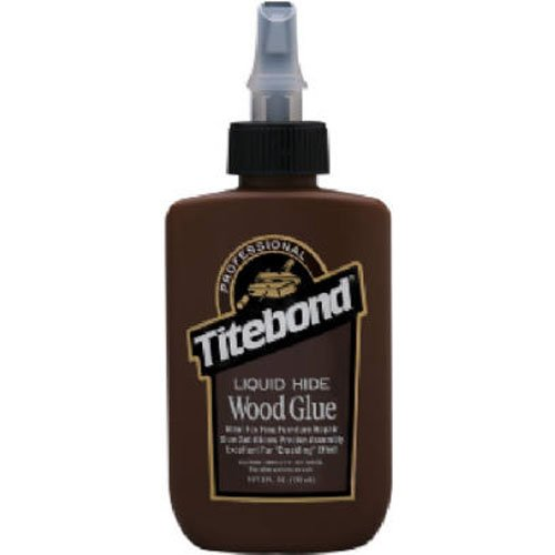 titebond-5013-liquid-hide-wood-glue-8-oz-bottle