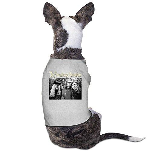hfyen-la-combinaison-smashing-pumpkins-bande-logo-quotidien-pet-t-shirt-pour-chien-vetements-manteau