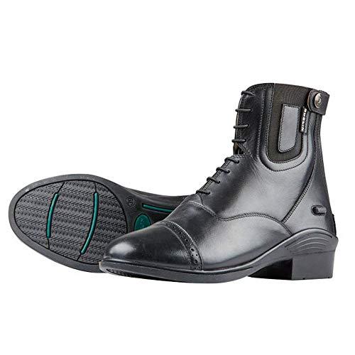 Dublin Evolution Dentelle Paddock Boot