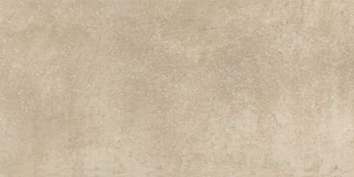 light-brown-ceramic-matt-rectified-wall-tiles-bathroom-kitchen-cloakrooms-30-cm-x-60-cm