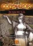 BOADICEA conquerors THE HISTORY CHANNEL