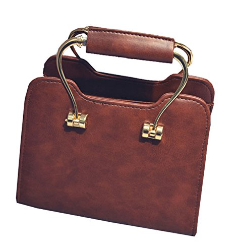 la-borsa-dellunit-di-elaborazione-iron-lady211017-darkbrown