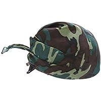 Combate el sistema charreteras con flecos hombreras Capit/án piezas de los hombros oficial de hombro galones de vestuario accesorios de disfraces de carnaval de accesorios militares