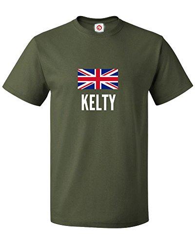 t-shirt-kelty-city-verde