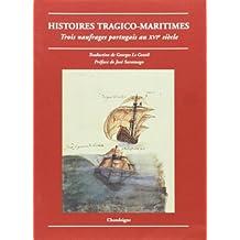 Historia de España tomo 36 vol. 2epoca de la restauracion