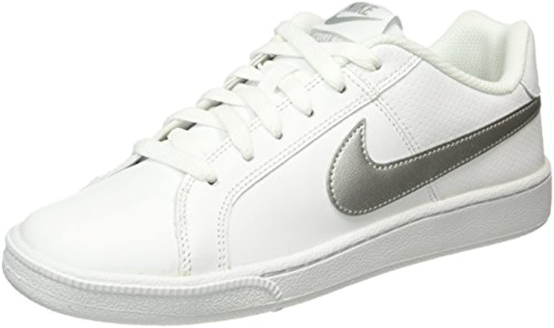 Nike Wmns Court Royale, Zapatillas para Mujer