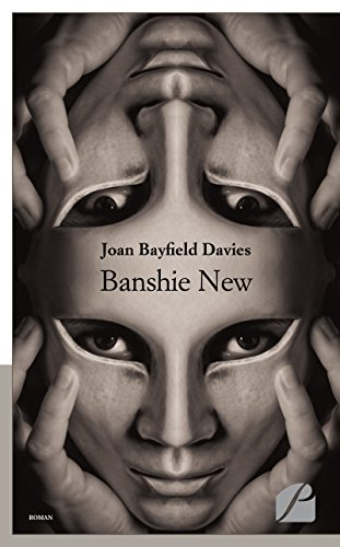Banshie new (Roman) (French Edition)