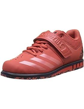 adidas Powerlift.3.1, Zapatillas de Gimnasia para Hombre