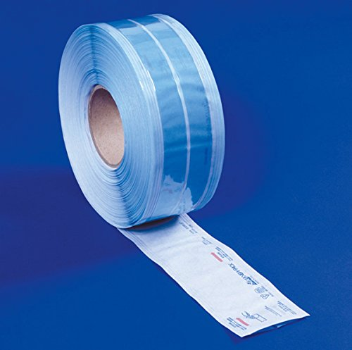 amcor-095111-funda-con-fuelle-150-x-50-mm-para-esterilizacin