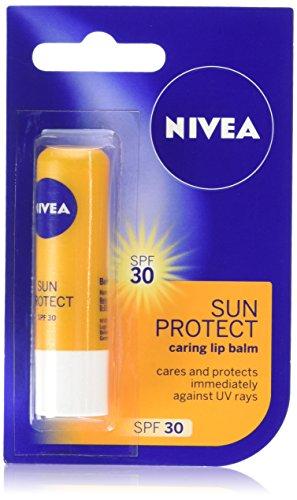 Nivea Sun Lip SPF30 4.8g