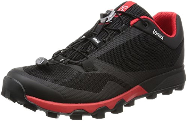 Adidas Terrex Trailmaker Trail Laufschuhe - AW16 -