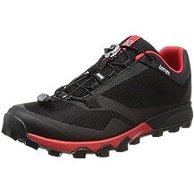 adidas ® Terrex Trailmaker Zapatillas de trail running