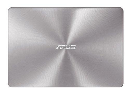 ASUS ZenBook UX410UQ-GV159T notebook/portatile