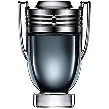 Paco Rabanne Invictus Agua de Colonia - 50 ml