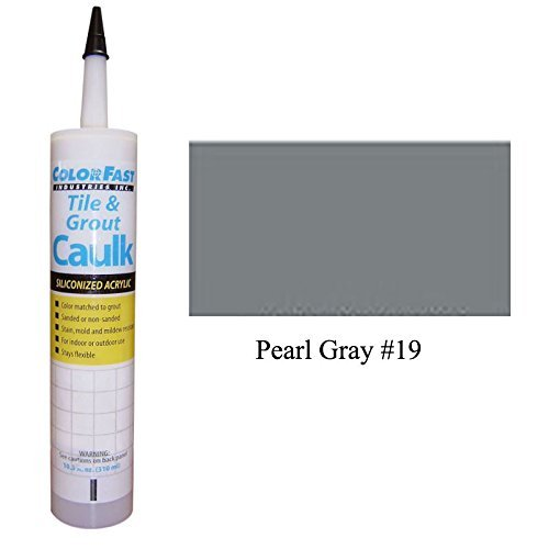 mapei-color-matched-caulk-by-color-fast-unsanded-smooth-pearl-gray-by-color-fast