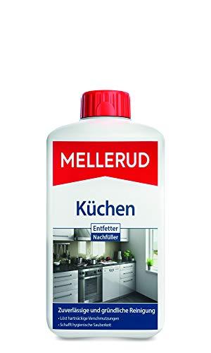 MELLERUD Küchen Entfetter 1,0 L, 2001002169