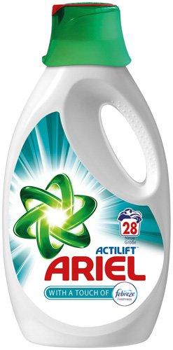 ariel-acti-lift-con-febreze-liquido