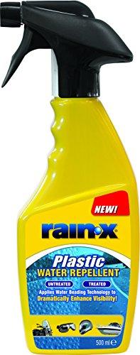 rain-x-84199-kunststoff-wasserabweisend-trigger-spray-500-ml