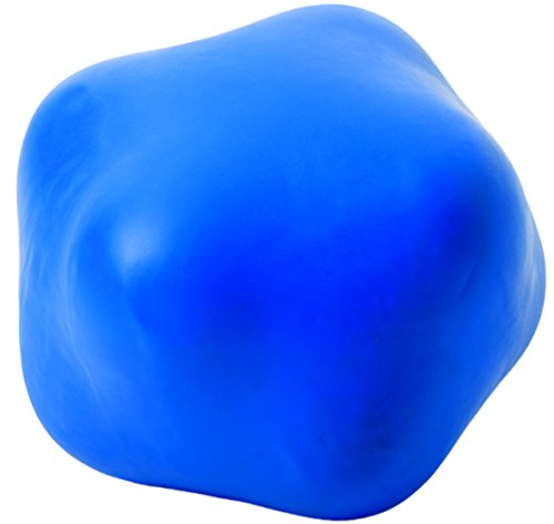 Togu Octo-Sitz blau