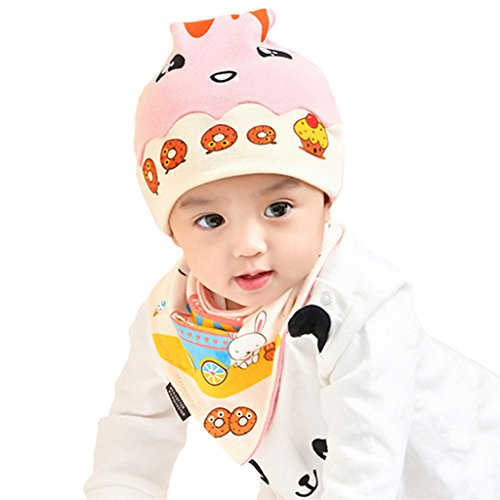 - Cute Baby Cat Kostüm