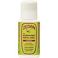 ZEDAN SP – Die Insektenschutz Roll-on Lotion, 75 ml preisvergleich bei billige-tabletten.eu